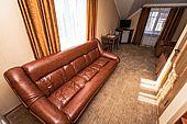 Риони - Номер люкс - гостиница Риони
